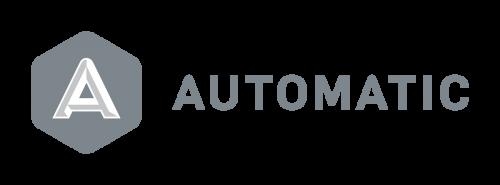 Automatic_RGB_Horizontal_Logo.75a836d399fd-2