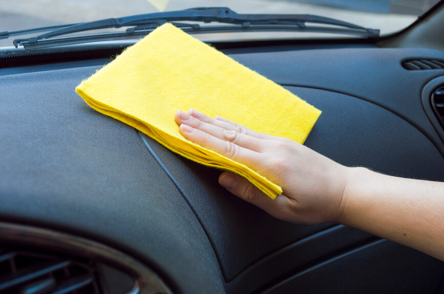 How Often To Wash Your Car In The Winter