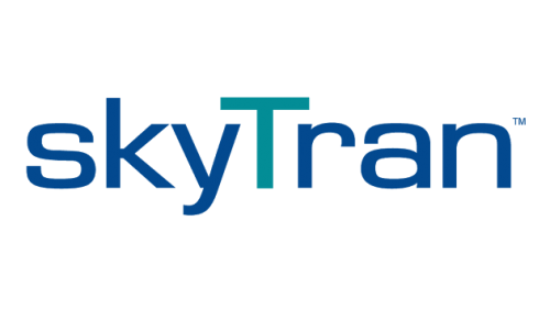 skytran_logo-267copy