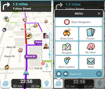 waze-app-screenshot