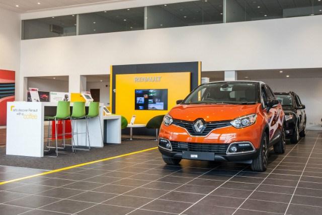 Buying Guide: European vs American Cars - HONK