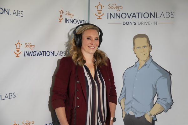 PODCAST – Don's Drive-In: Roadside Assistance Simplified with Rochelle Thielen, HONK
